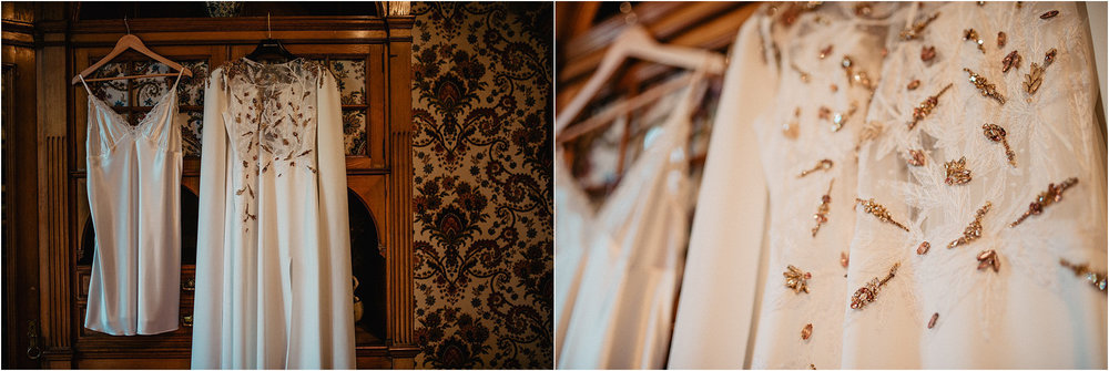 Fotografía y video en Palacio de Arbaisenea Bodas San Sebastián Donostia Guipuzcoa - Finca Arbaisenea by Maher Catering Wedding films and photography-27.jpg