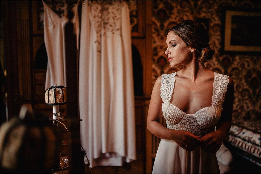 Fotografía y video en Palacio de Arbaisenea Bodas San Sebastián Donostia Guipuzcoa - Finca Arbaisenea by Maher Catering Wedding films and photography-31.jpg