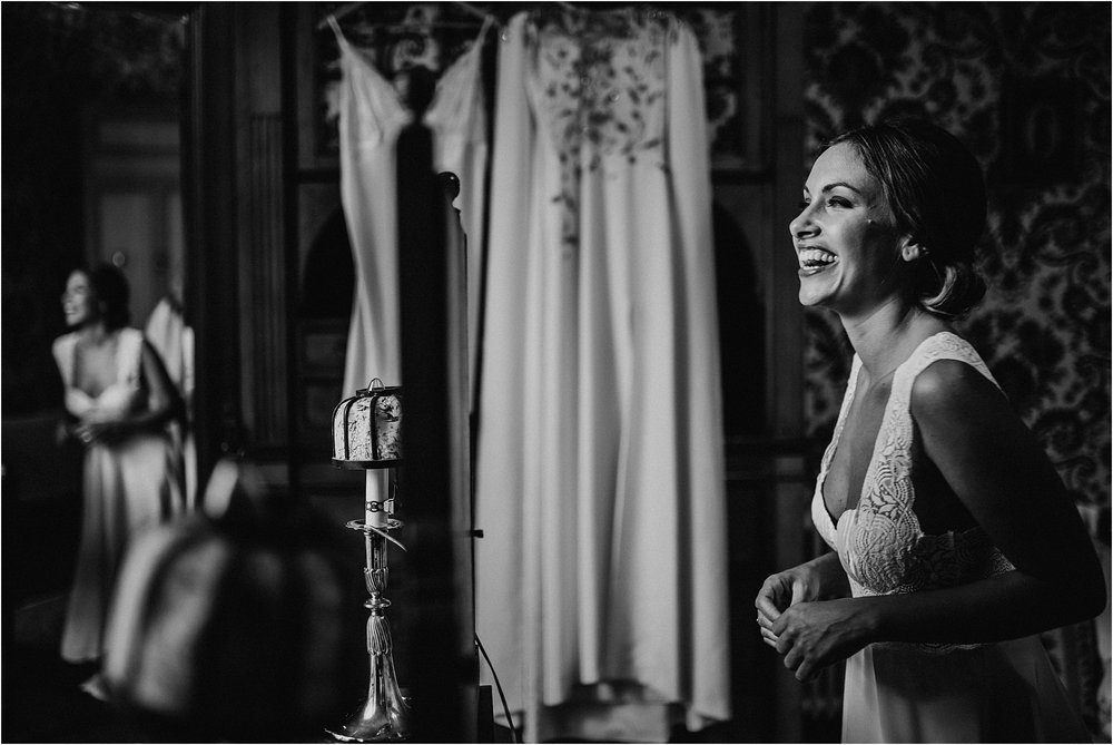 Fotografía y video en Palacio de Arbaisenea Bodas San Sebastián Donostia Guipuzcoa - Finca Arbaisenea by Maher Catering Wedding films and photography-32.jpg