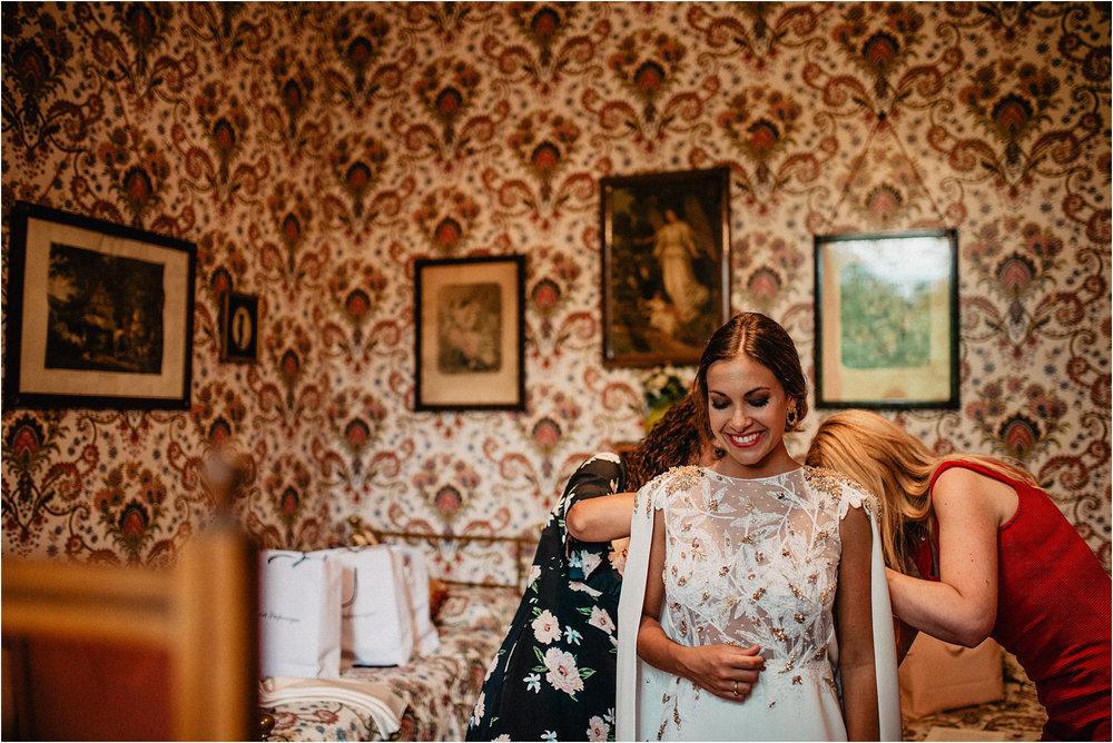 Fotografía y video en Palacio de Arbaisenea Bodas San Sebastián Donostia Guipuzcoa - Finca Arbaisenea by Maher Catering Wedding films and photography-33.jpg