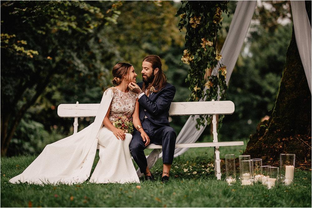 Fotografía y video en Palacio de Arbaisenea Bodas San Sebastián Donostia Guipuzcoa - Finca Arbaisenea by Maher Catering Wedding films and photography-37.jpg