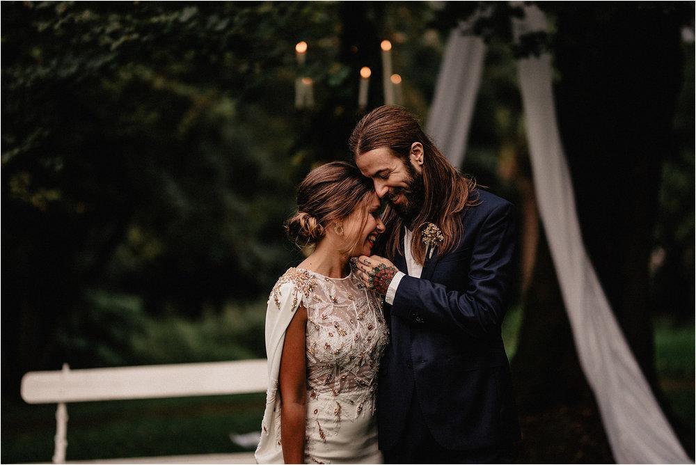 Fotografía y video en Palacio de Arbaisenea Bodas San Sebastián Donostia Guipuzcoa - Finca Arbaisenea by Maher Catering Wedding films and photography-41.jpg