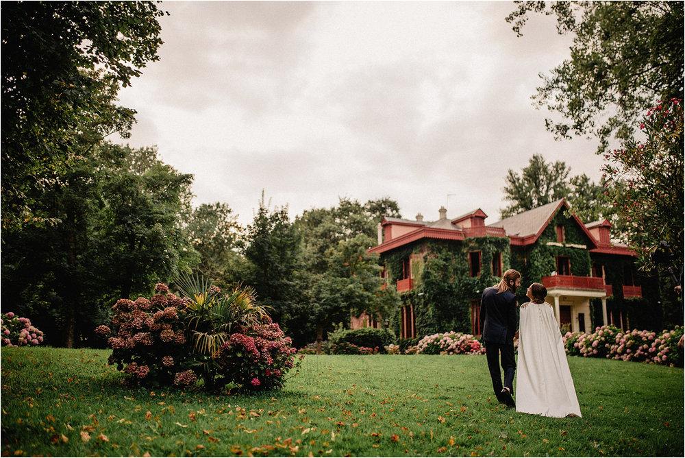 Fotografía y video en Palacio de Arbaisenea Bodas San Sebastián Donostia Guipuzcoa - Finca Arbaisenea by Maher Catering Wedding films and photography-50.jpg