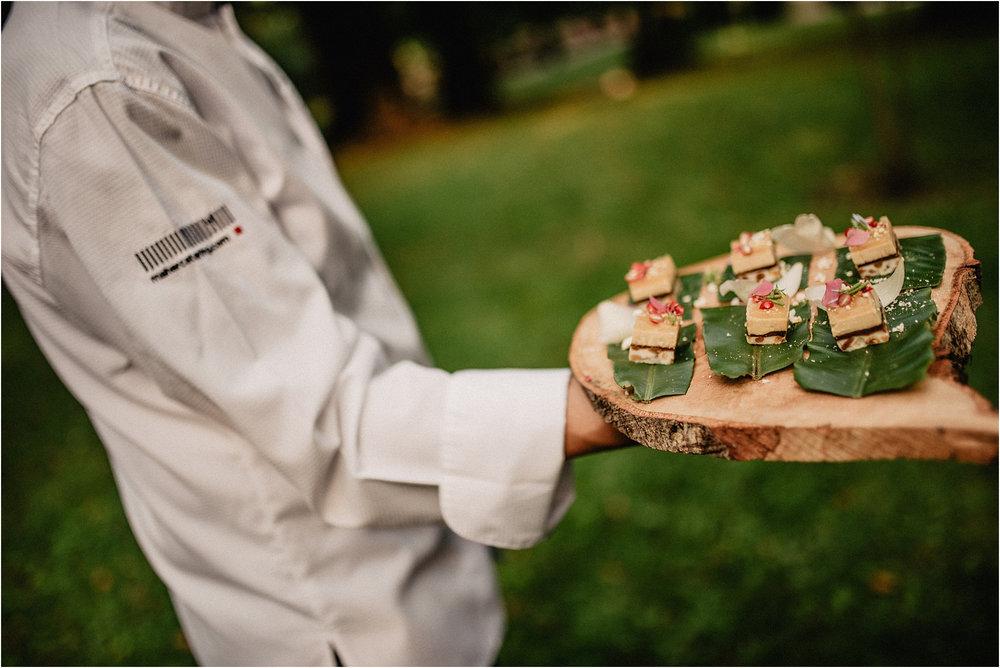 Fotografía y video en Palacio de Arbaisenea Bodas San Sebastián Donostia Guipuzcoa - Finca Arbaisenea by Maher Catering Wedding films and photography-54.jpg