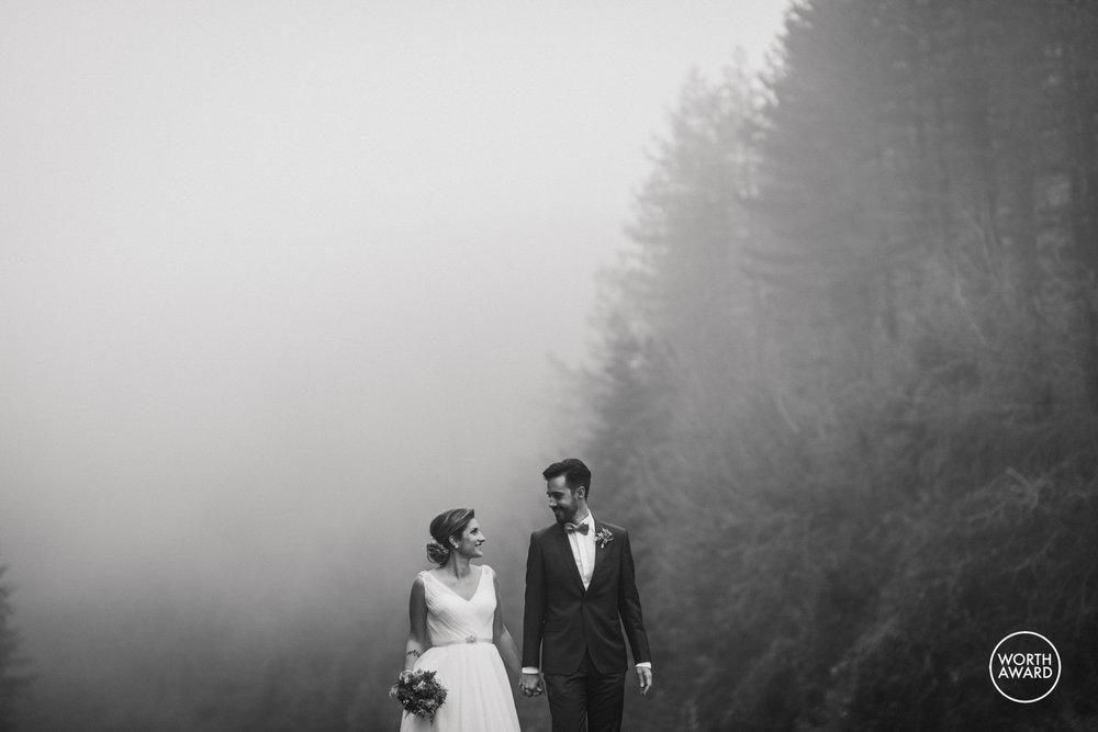 Premio fotografia de bodas nacional