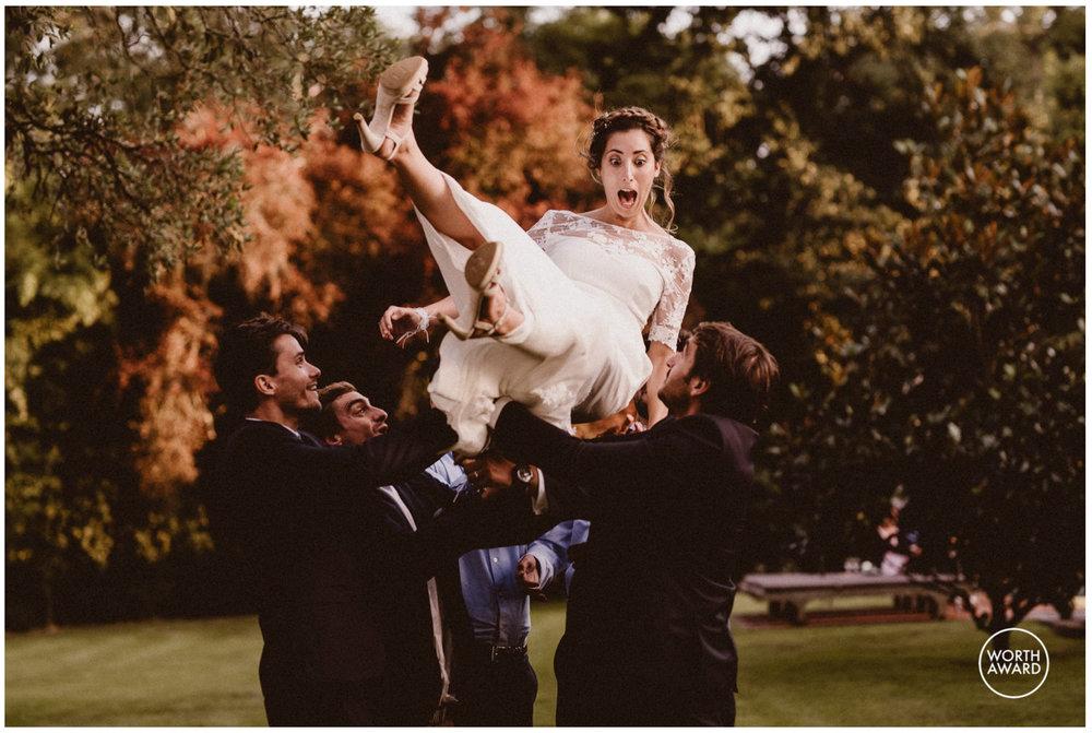 Mejor fotografía de Boda - Best wedding photography - San Sebastián - ARTEFOTO940.jpg