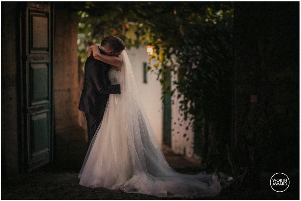 Mejor fotografía de Boda - Best wedding photography - San Sebastián - ARTEFOTO943.jpg