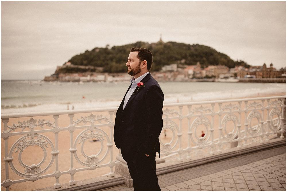 Brian & Julia - Destination wedding in San Sebastián  - Elopement in San Sebastian- ARTEFOTO21.jpg