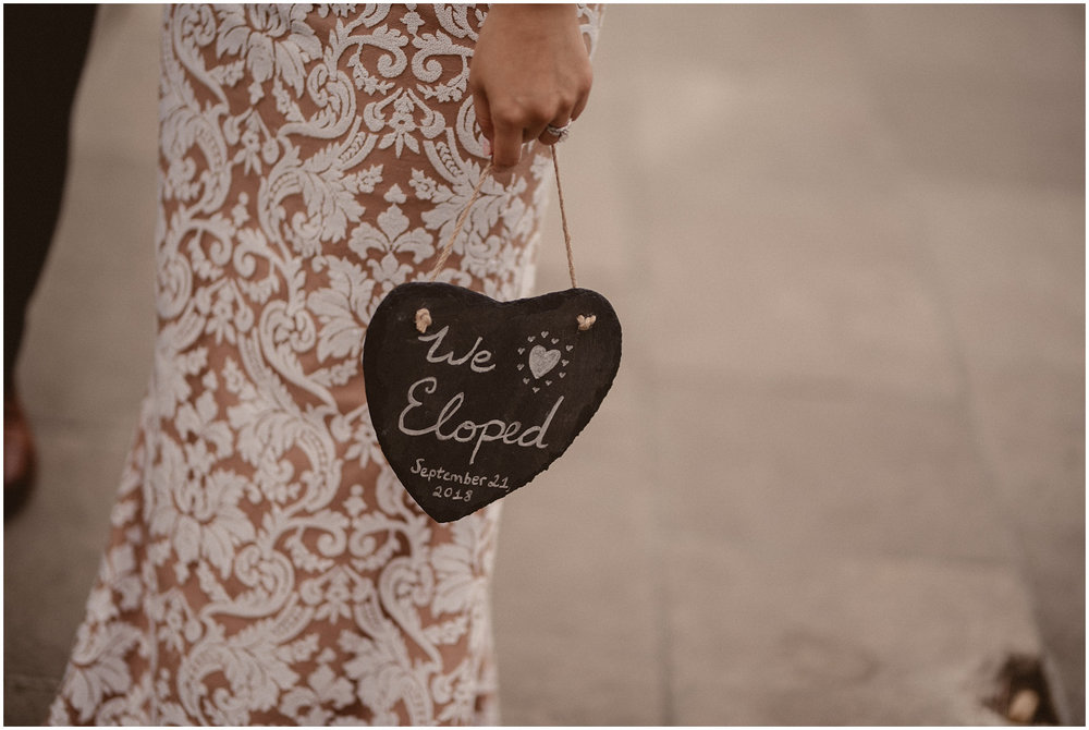 Brian & Julia - Destination wedding in San Sebastián  - Elopement in San Sebastian- ARTEFOTO23.jpg