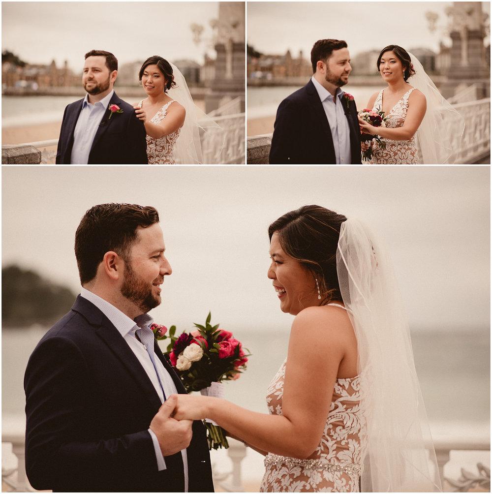 Brian & Julia - Destination wedding in San Sebastián  - Elopement in San Sebastian- ARTEFOTO22.jpg