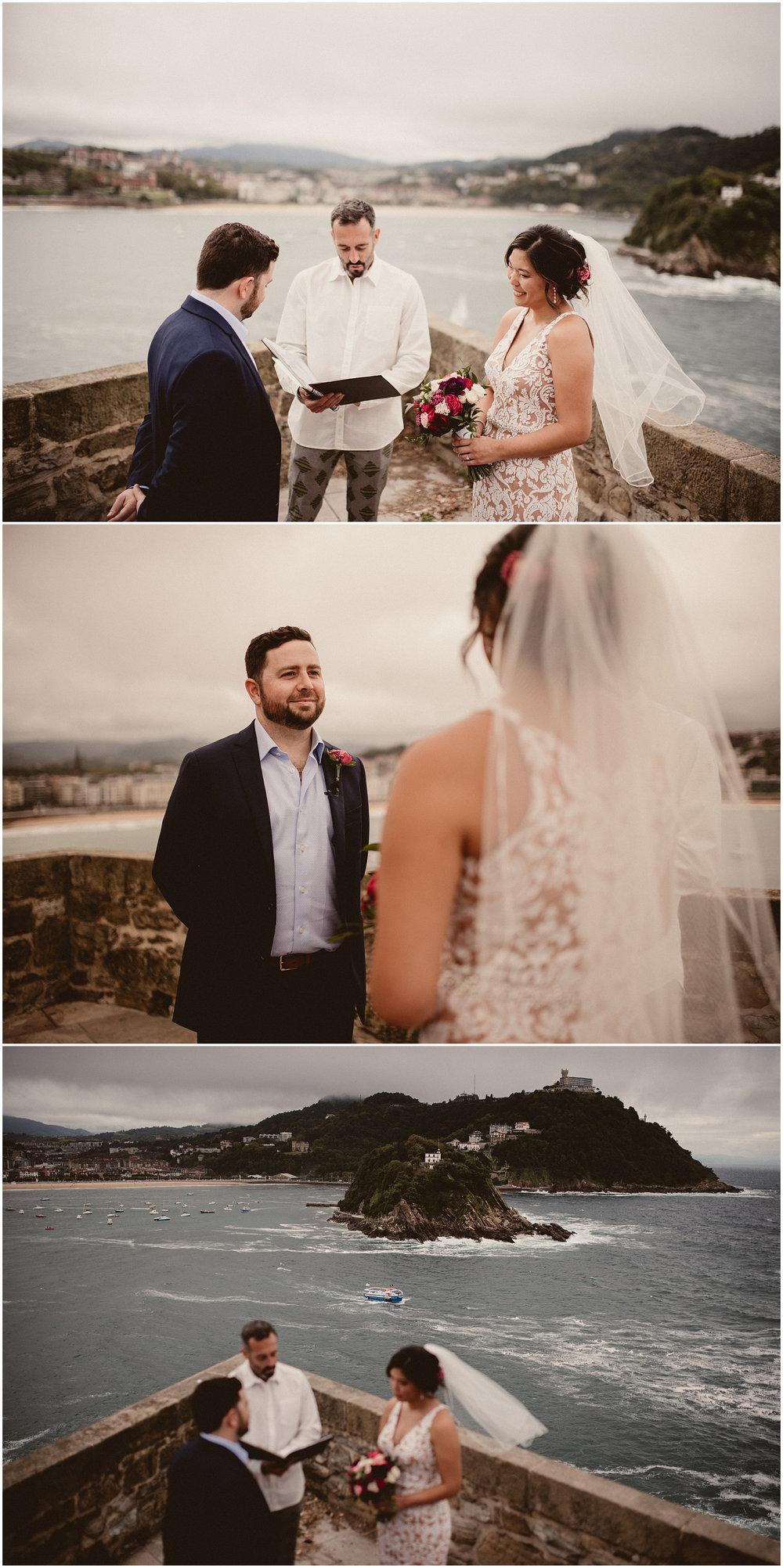 Brian & Julia - Destination wedding in San Sebastián  - Elopement in San Sebastian- ARTEFOTO27.jpg