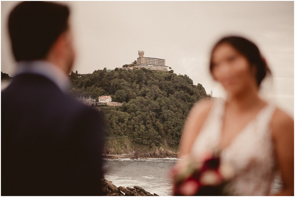 Brian & Julia - Destination wedding in San Sebastián  - Elopement in San Sebastian- ARTEFOTO31.jpg