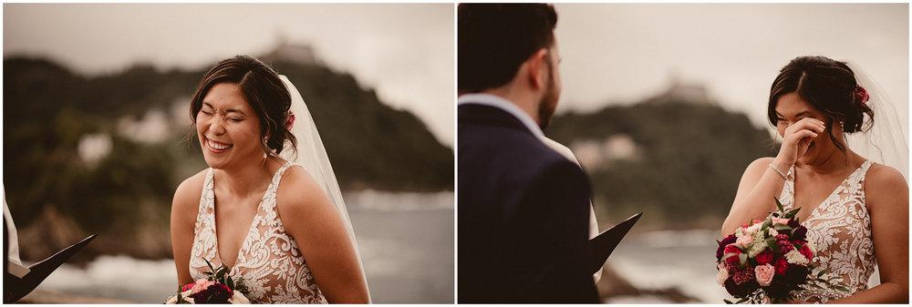 Brian & Julia - Destination wedding in San Sebastián  - Elopement in San Sebastian- ARTEFOTO33.jpg