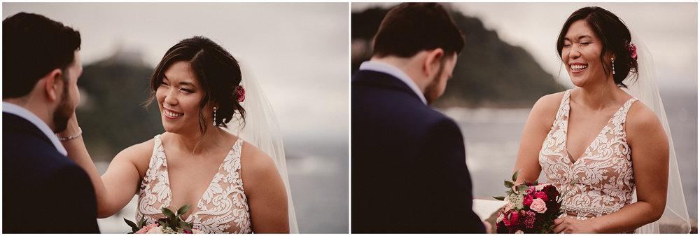 Brian & Julia - Destination wedding in San Sebastián  - Elopement in San Sebastian- ARTEFOTO34.jpg