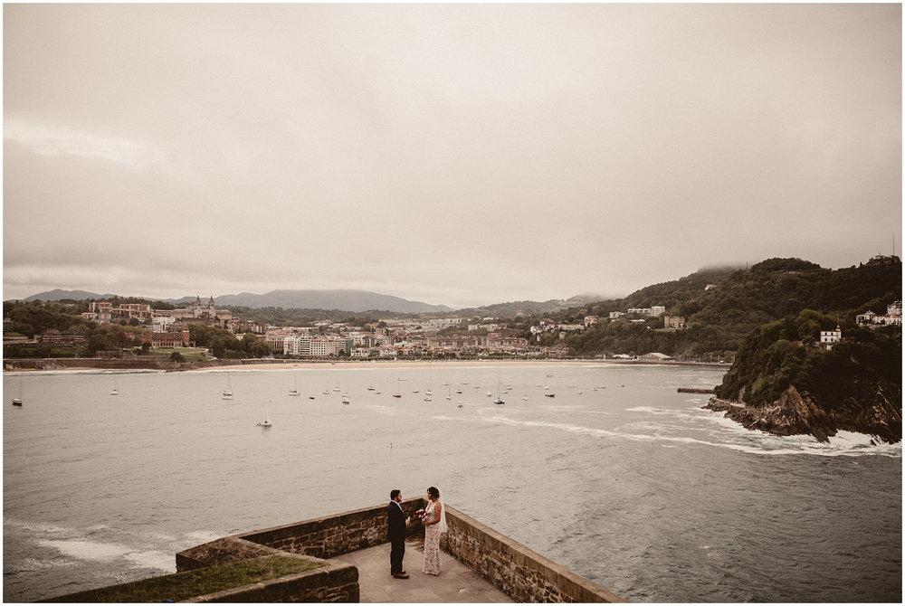 Brian & Julia - Destination wedding in San Sebastián  - Elopement in San Sebastian- ARTEFOTO35.jpg