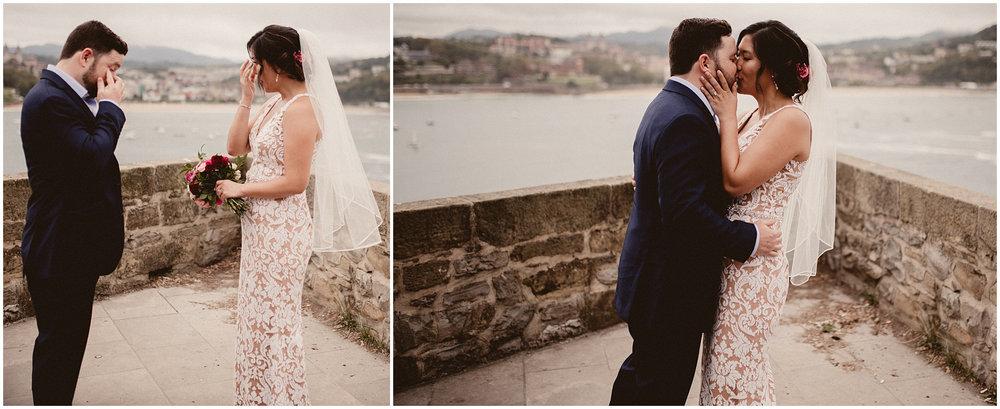 Brian & Julia - Destination wedding in San Sebastián  - Elopement in San Sebastian- ARTEFOTO39.jpg