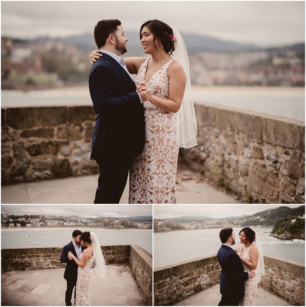 Brian & Julia - Destination wedding in San Sebastián  - Elopement in San Sebastian- ARTEFOTO40.jpg