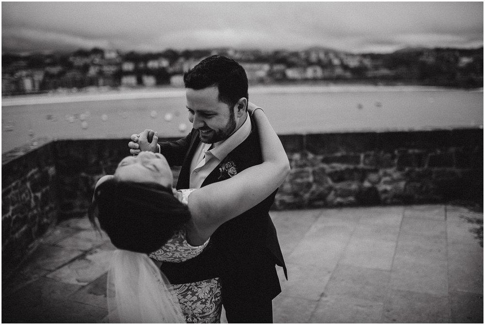 Brian & Julia - Destination wedding in San Sebastián  - Elopement in San Sebastian- ARTEFOTO43.jpg