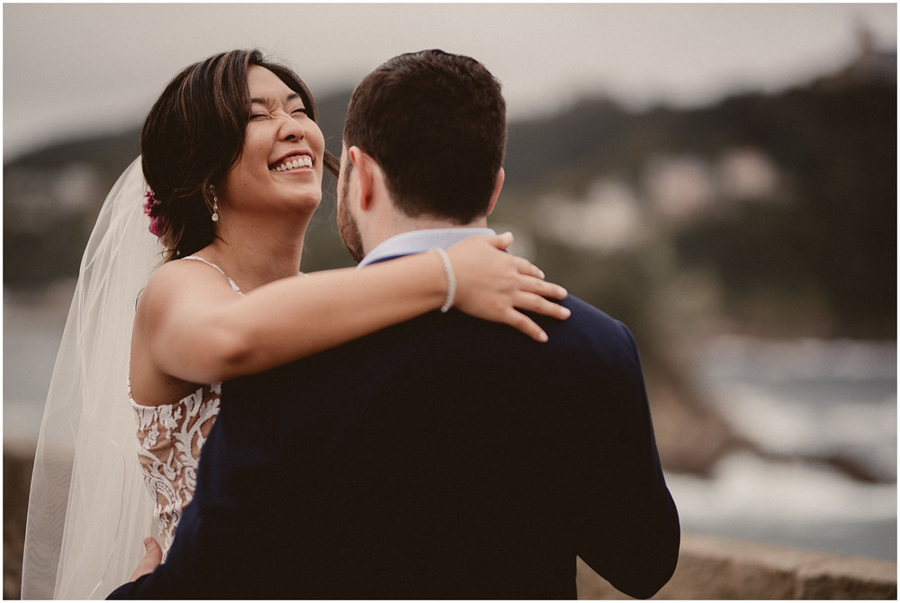Brian & Julia - Destination wedding in San Sebastián  - Elopement in San Sebastian- ARTEFOTO42.jpg