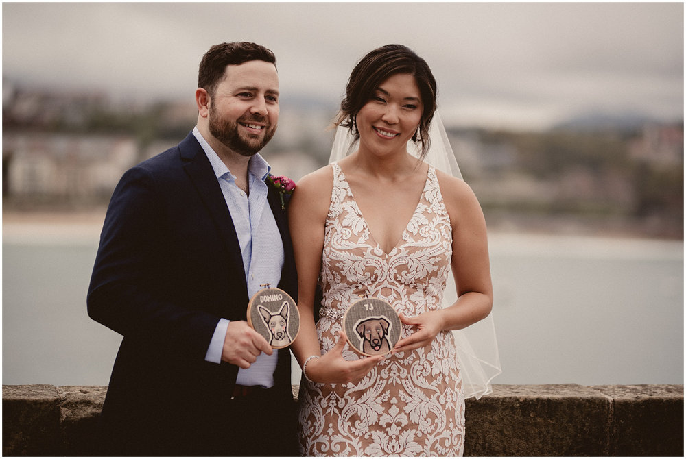 Brian & Julia - Destination wedding in San Sebastián  - Elopement in San Sebastian- ARTEFOTO45.jpg