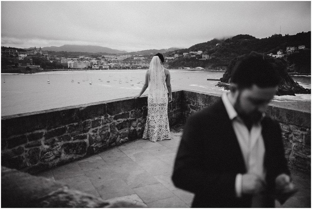 Brian & Julia - Destination wedding in San Sebastián  - Elopement in San Sebastian- ARTEFOTO47.jpg