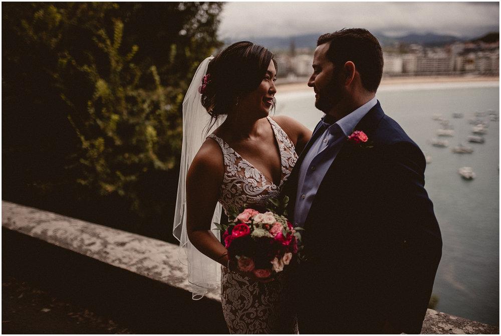 Brian & Julia - Destination wedding in San Sebastián  - Elopement in San Sebastian- ARTEFOTO52.jpg