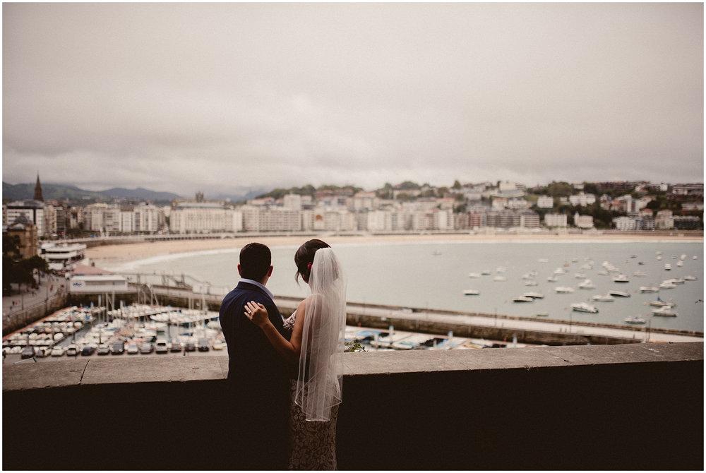 Brian & Julia - Destination wedding in San Sebastián  - Elopement in San Sebastian- ARTEFOTO51.jpg