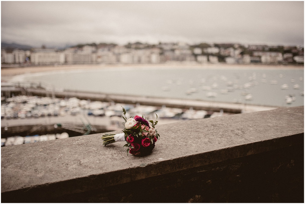 Brian & Julia - Destination wedding in San Sebastián  - Elopement in San Sebastian- ARTEFOTO54.jpg