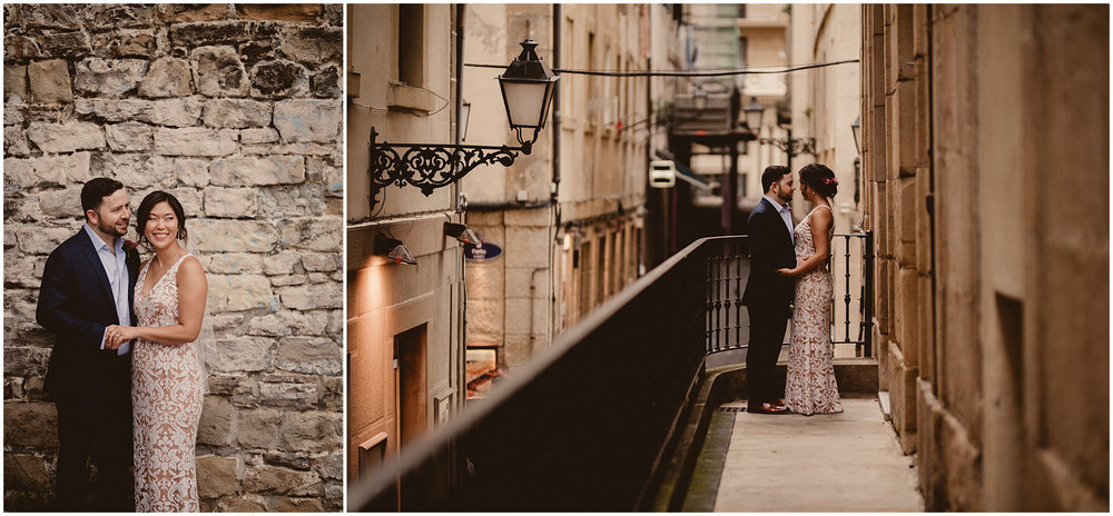 Brian & Julia - Destination wedding in San Sebastián  - Elopement in San Sebastian- ARTEFOTO55.jpg