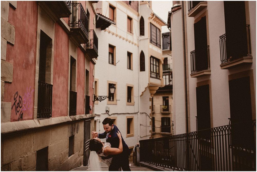 Brian & Julia - Destination wedding in San Sebastián  - Elopement in San Sebastian- ARTEFOTO56.jpg
