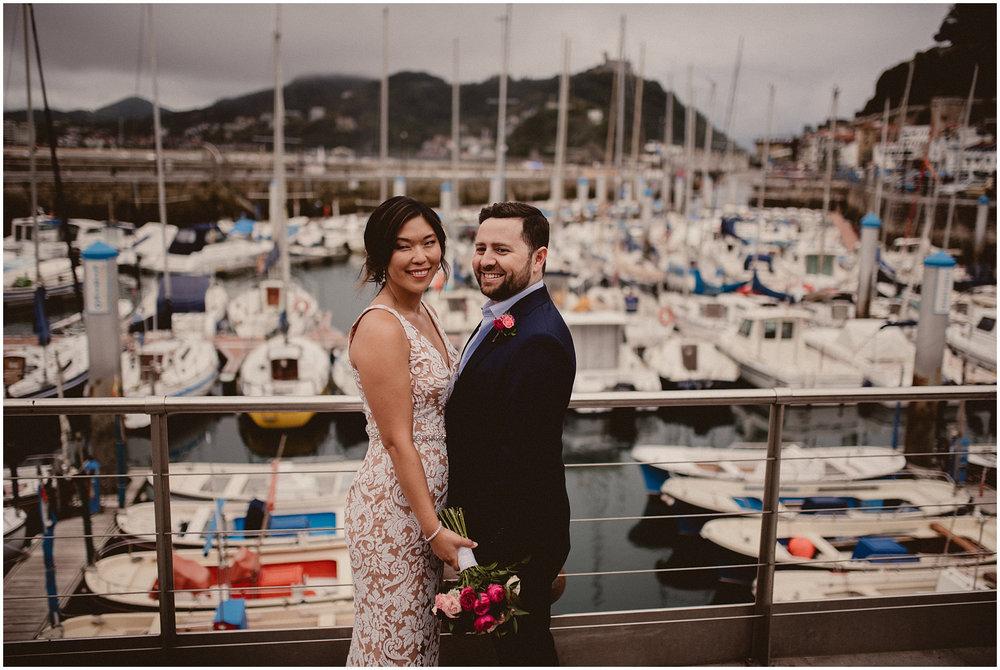 Brian & Julia - Destination wedding in San Sebastián  - Elopement in San Sebastian- ARTEFOTO58.jpg