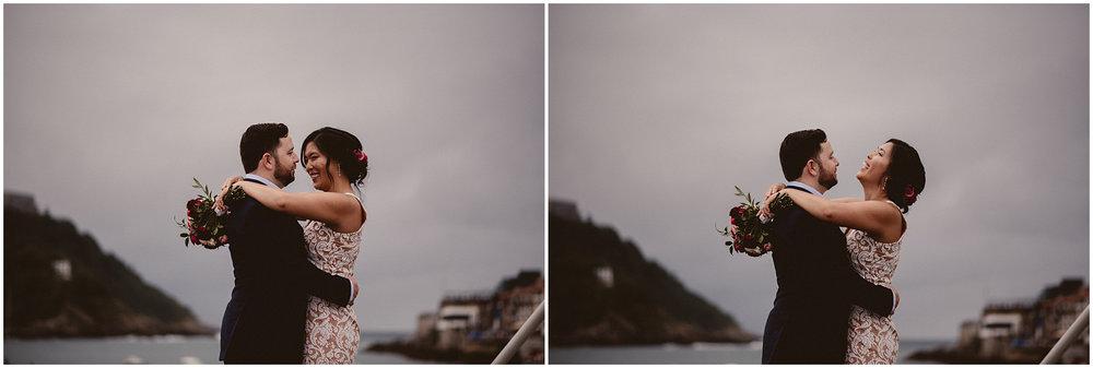 Brian & Julia - Destination wedding in San Sebastián  - Elopement in San Sebastian- ARTEFOTO59.jpg