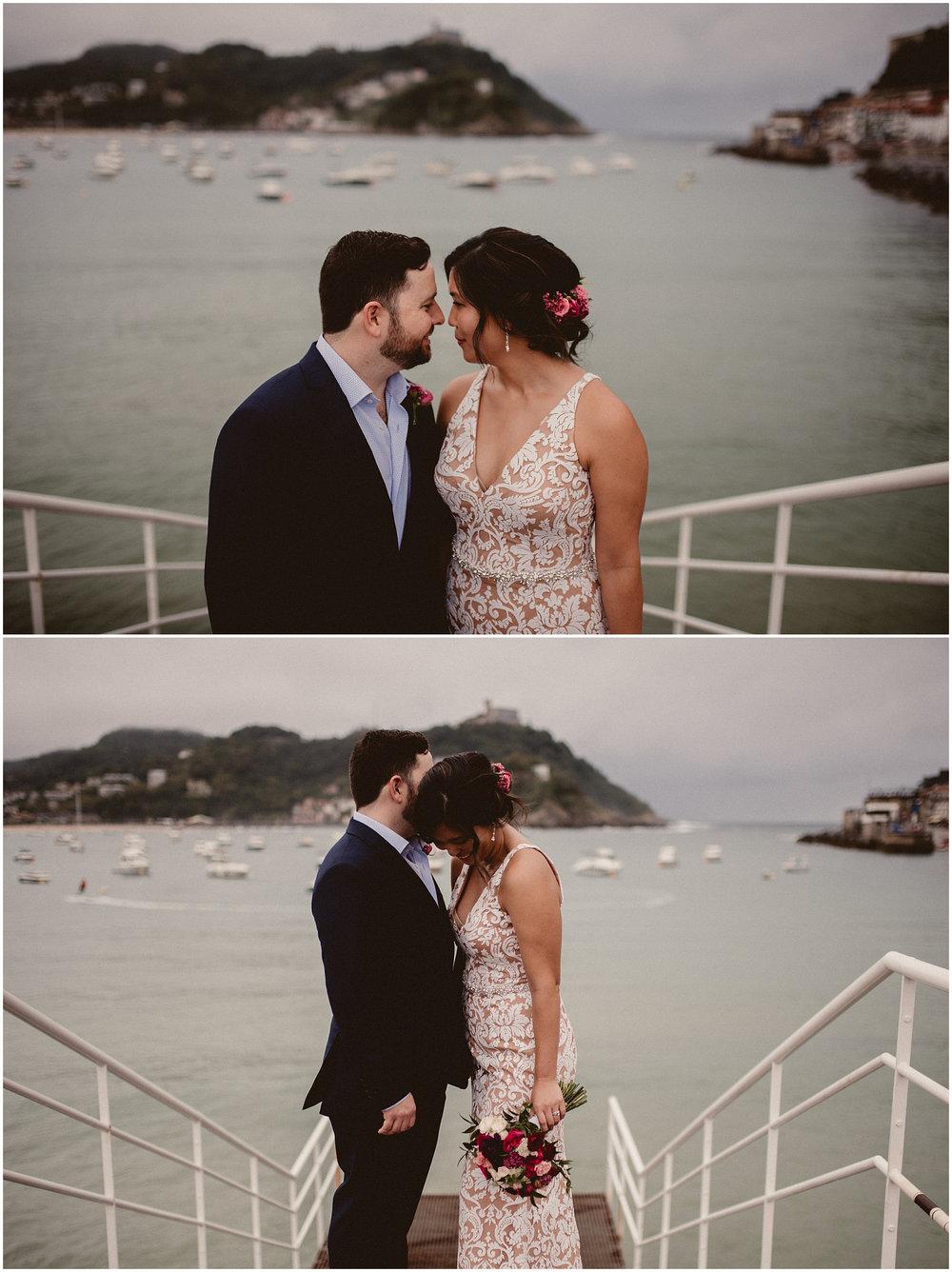 Brian & Julia - Destination wedding in San Sebastián  - Elopement in San Sebastian- ARTEFOTO61.jpg