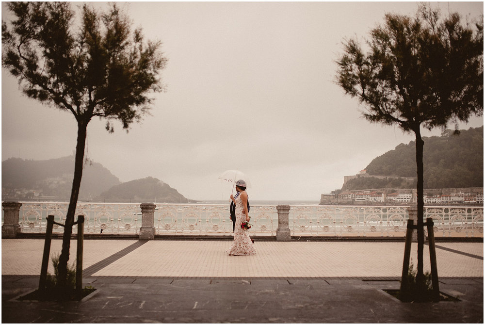 Brian & Julia - Destination wedding in San Sebastián  - Elopement in San Sebastian- ARTEFOTO64.jpg