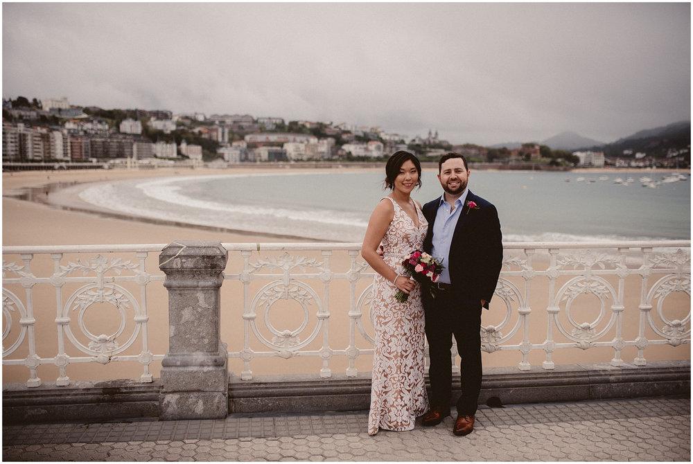 Brian & Julia - Destination wedding in San Sebastián  - Elopement in San Sebastian- ARTEFOTO65.jpg