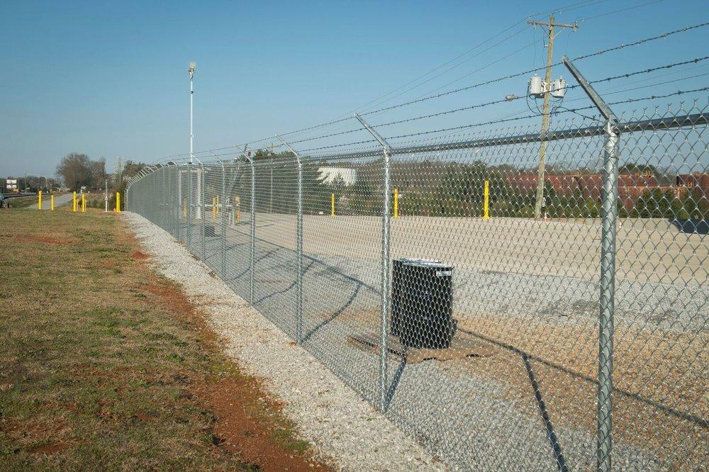 Website Fence 3.jpeg