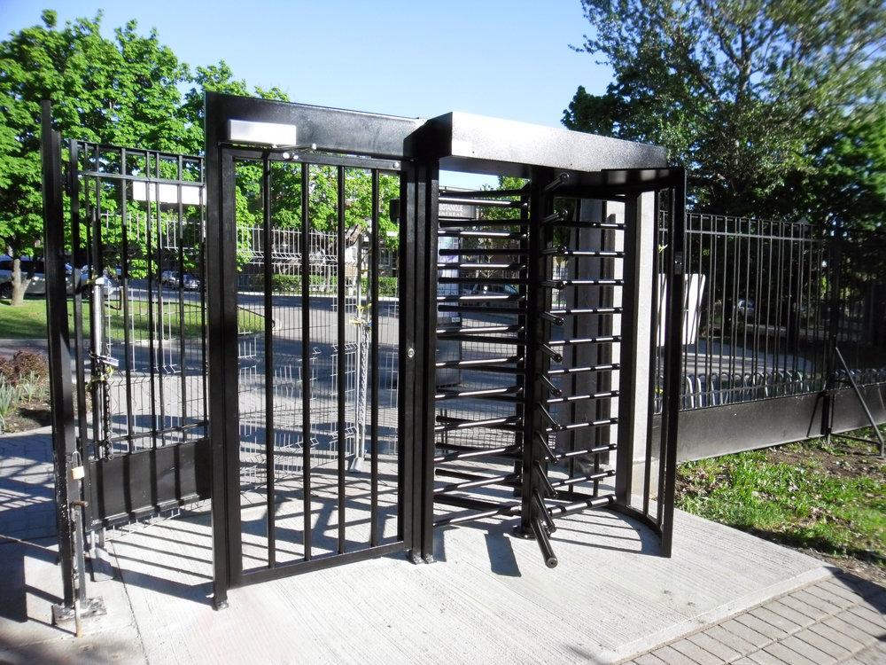Full height turnstiles (4).jpg