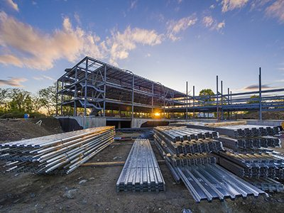 New-Commercial-Construction-Industries-Served.jpg