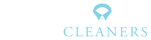 Crestwood Cleaners