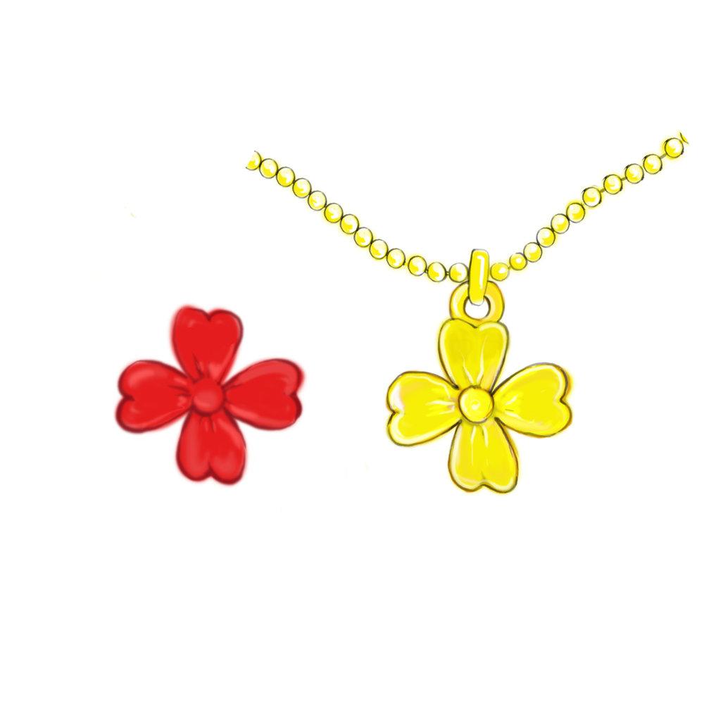 Flower4_slide.jpg