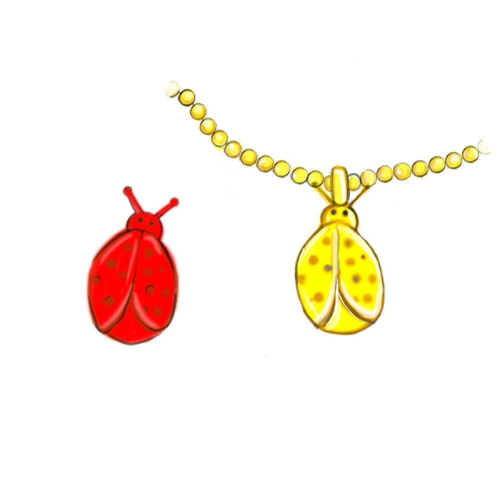 Ladybug_slide.jpg