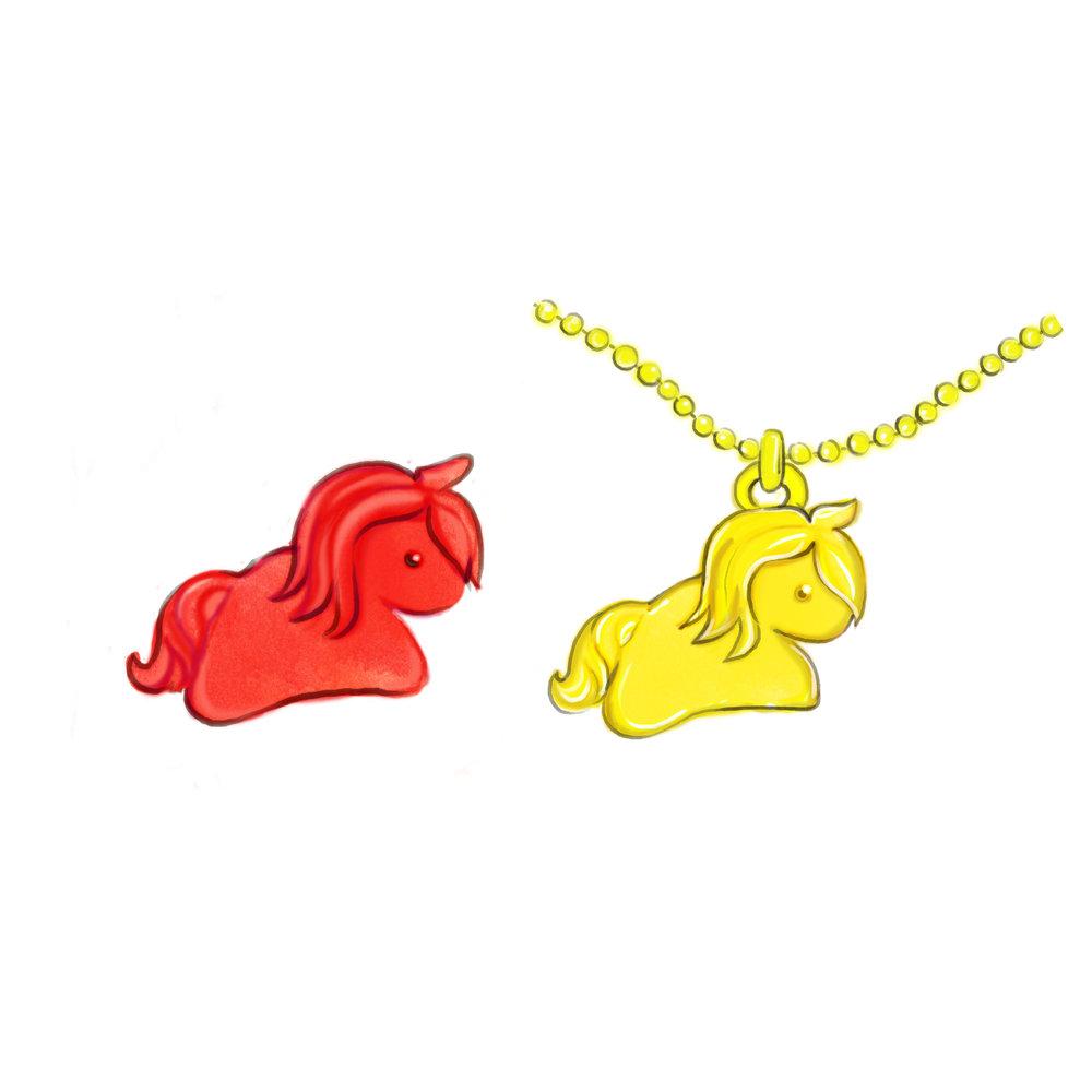 Pony_slide.jpg