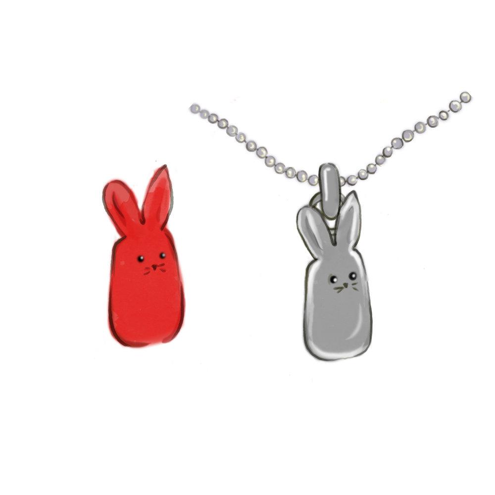 Bunny_slide.jpg