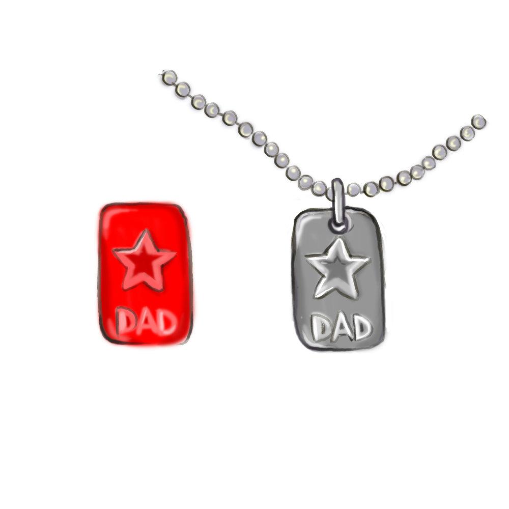 Dad_slide.jpg
