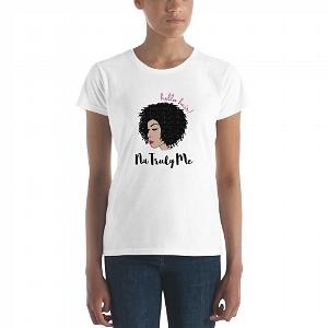 NaTrulyMe Unisex T-Shirt
