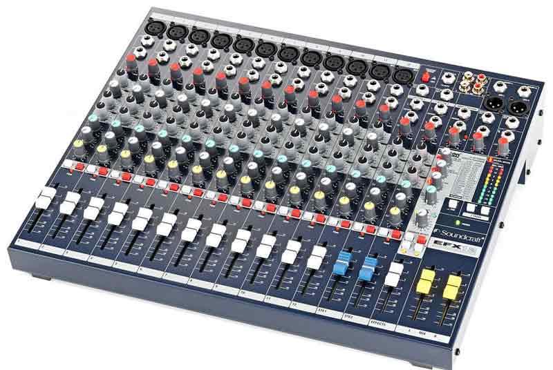 Soundcraft-EFX12.jpg