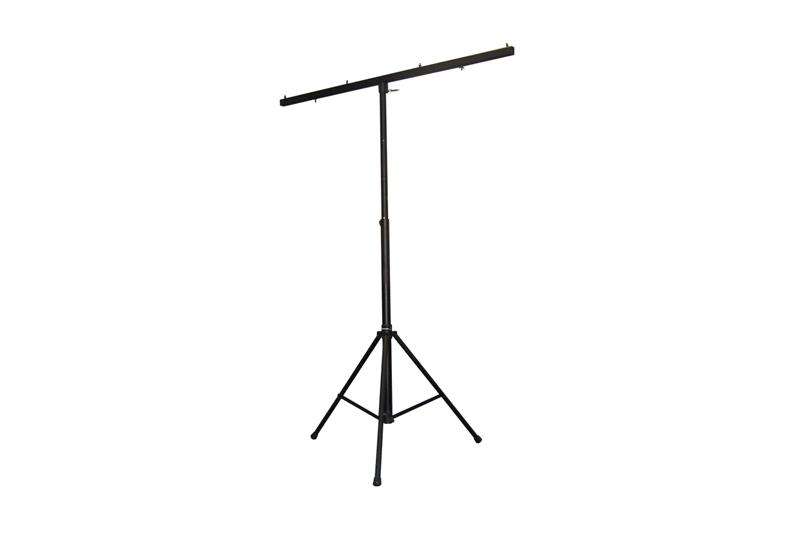 T-Bar-Lighting-Stand.jpg