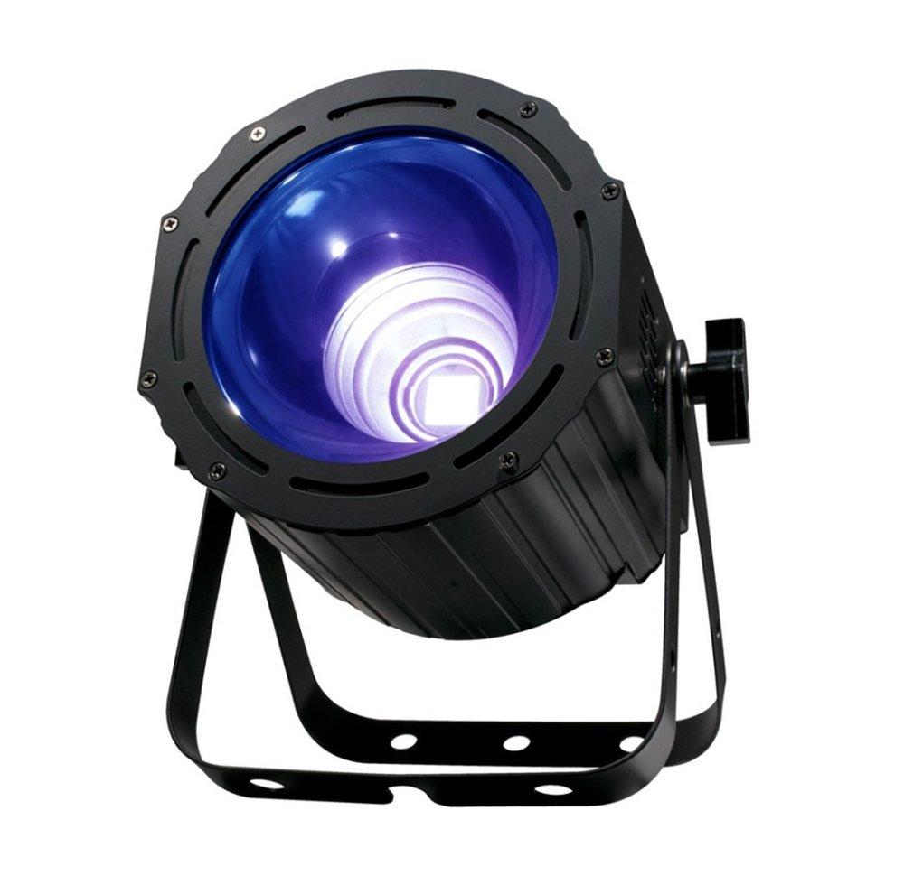 ADJ COB UV Cannon.jpg
