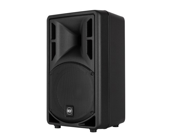 RCF 310A Active Speaker