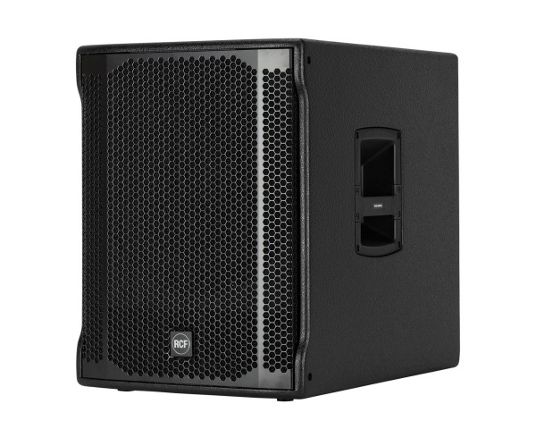 RCF 705AS Active Subwoofer